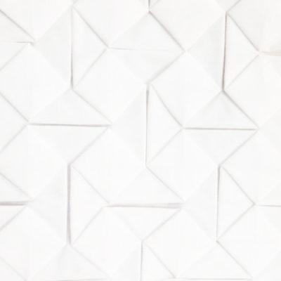 Fabric Manipulation: Smocking