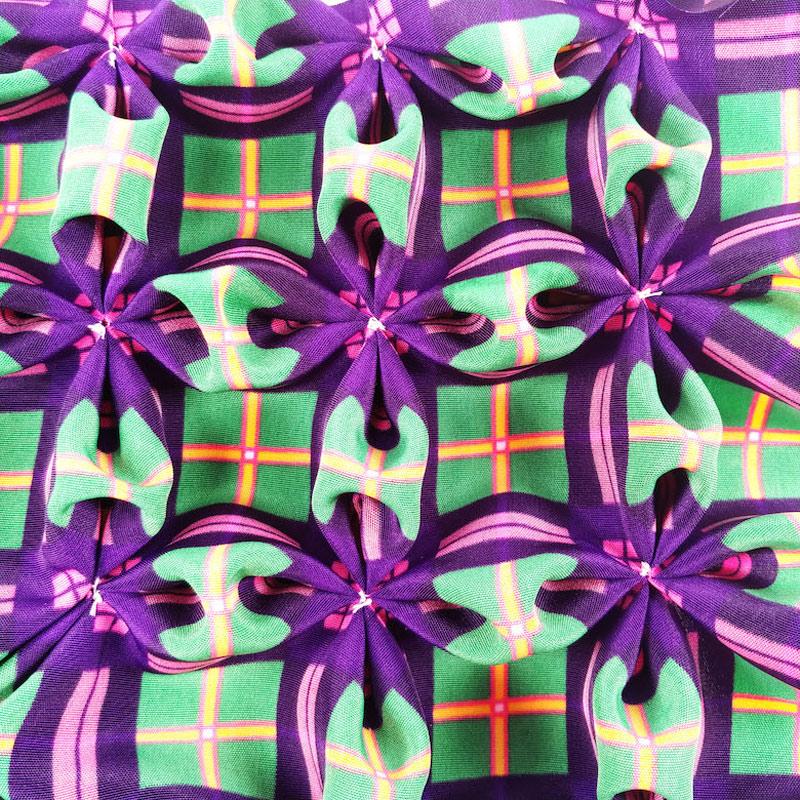 Fabrics Transformed 1